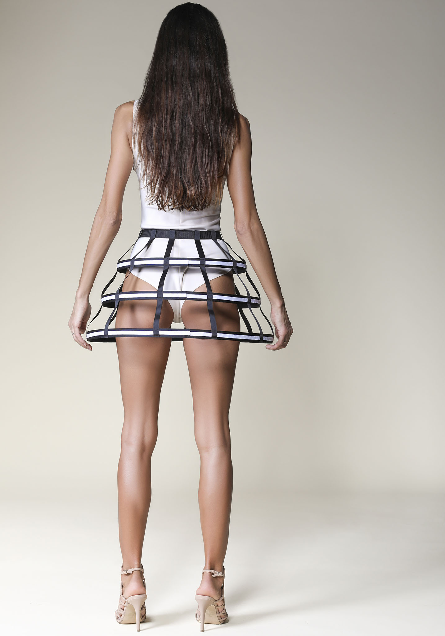 Shop chaplin-favor.tk with free shipping. Discover the latest collection of Skirts. Made in Italy.